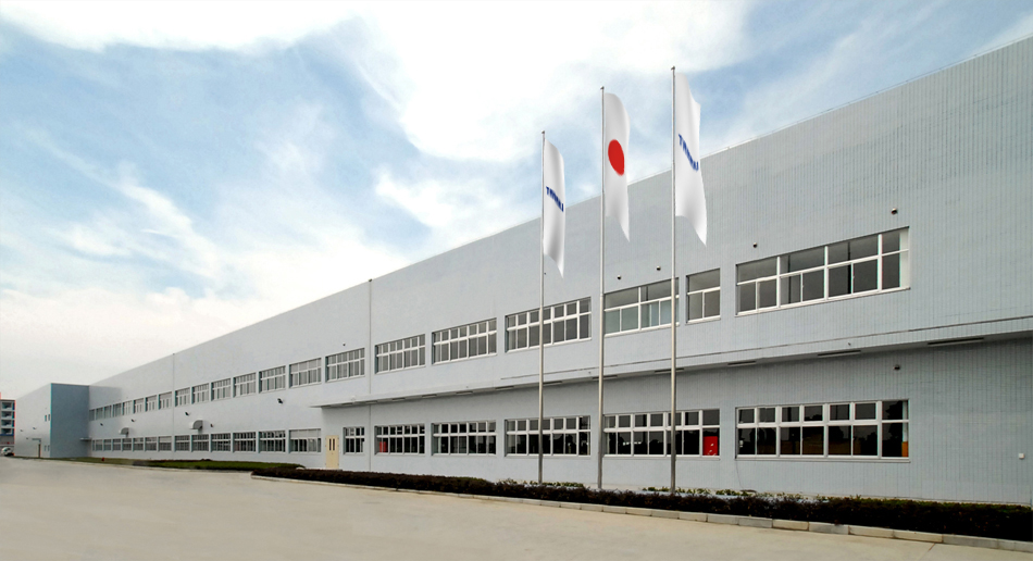 factory_building4_1