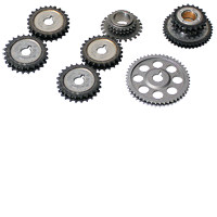 timing_sprockets_and_arms